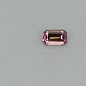 Tourmaline Pink 1.87 Carats
